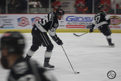 "IMG_1374 • <a style=""font-size:0.8em;"" href=""http://www.flickr.com/photos/134016632@N02/38479425625/"" target=""_blank"">View on Flickr</a>"