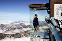 DSC_000(95) (Praveen Ramavath) Tags: chamonix montblanc france switzerland italy aiguilledumidi pointehelbronner glacier leshouches servoz vallorcine auvergnerhônealpes alpes alps winterolympics