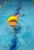 IMG_5722 (RawerPhotos) Tags: castres championnatdefrance sauvetage sauveteursbéglais shortcourse eauplate pool championships surf life saving