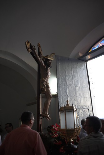 "(2009-06-26) Vía Crucis de bajada - Heliodoro Corbí Sirvent (2) • <a style=""font-size:0.8em;"" href=""http://www.flickr.com/photos/139250327@N06/38493198824/"" target=""_blank"">View on Flickr</a>"