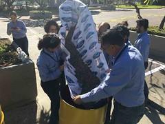 A Ford Jobb Világ elnevezésű projektje által javulnak a higiénés állapotok Indiában, a víz tisztább Mexikóban (autoaddikthu) Tags: alapítvány autó autóipar ford jármű jobbvilág jótékonyság kezdeményezés kocsi usa