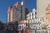 Valencia december 2017 (Helen Meurs) Tags: graffity streetart valencia