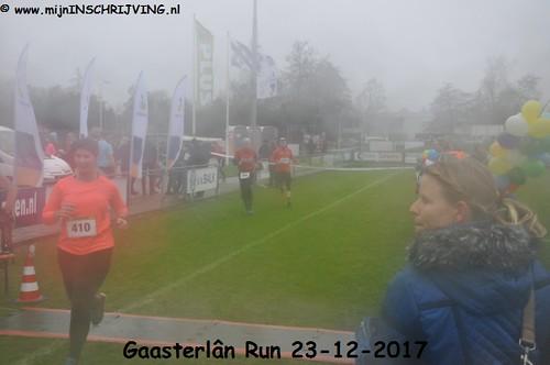 GaasterlânRun_23_12_2017_0251