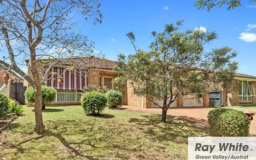 14 Wardang Road, Hinchinbrook NSW