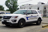 Blytheville PD_1197 (pluto665) Tags: bpd cruiser squad car ford explorer suv