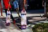 Skate-Buddies (minus6 (tuan)) Tags: minus6 leicam10 summicron 35mm houston texas