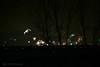 fireworks over the little town (photos4dreams) Tags: sylvester newyearsday happynewyear silvester jahreswechsel feuerwerk fireworks photos4dreams p4d photos4dreamz sparkle glitzern bling 20172018