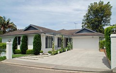 381 Woolooware Road, Burraneer NSW