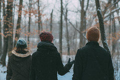 (Nate Eul) Tags: 2017 boots coats cold cool forrest friend friends gloves hats nature outdoors outside people riverbned season snow temperatures white winter woods fuji fuckingcold fujifilm xt2 fujifilmxt2 freezing minnesota
