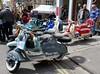 IMG_0662 (del.hickey) Tags: bristol italian automoto festival 2015
