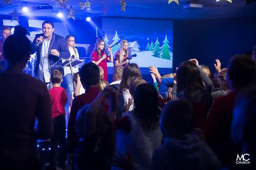 kids-christmas-47
