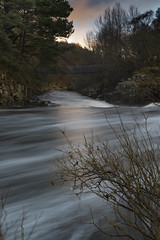 Low Force, Boxing Day 2017