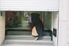 2017-01-14 13-41-00 (yoonski21) Tags: asia korea leica m6 seoul 서울특별시 대한민국 kr 서울 한국 윤스키 yoonski yoonskikorea yoonskiseoul yoonskiwithm6