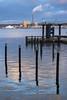 complexity (rol-and) Tags: zeiss balticsea harbor urban city kiel loxia2485 sea