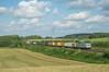 SNCF 186 194 Hennuyères (TreinFoto België) Tags: 186 1947 sncf akiem hennuyères 43800 noordzeeterminal vennissieux lijn 96 quevy antwerpennoord bombardier traxx fm140 ms2e nmbs sncb goederentrein cargo