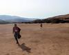 040 Race To The Finish (saschmitz_earthlink_net) Tags: 2018 california orienteering vasquezrocks aguadulce losangelescounty laoc losangelesorienteeringclub