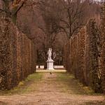 Gardens of Schönbrunn Palace thumbnail