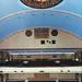 Irem Temple Mosque - Wilkes Barre -  Pennsylvania - Vintage Postcard