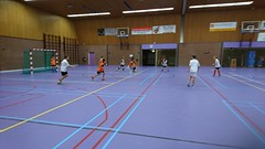 """HBC Voetbal • <a style=""""font-size:0.8em;"""" href=""""http://www.flickr.com/photos/151401055@N04/38698672994/"""" target=""""_blank"""">View on Flickr</a>"""