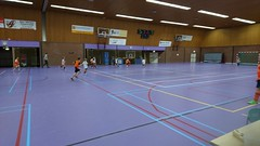"""HBC Voetbal • <a style=""""font-size:0.8em;"""" href=""""http://www.flickr.com/photos/151401055@N04/38698688174/"""" target=""""_blank"""">View on Flickr</a>"""