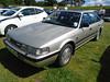 1989 Mazda 626 (Alpus) Tags: mazda 626 rare car japanese beaulieu uk july 2016