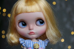 Sweet Florrie <3 ***FA***