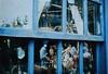 wizarding world osaka (-hille-) Tags: harrypotter wizardingworld osaka japan film analog analogue 35mm filmphotography
