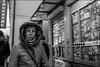 5_DSC5543 (dmitryzhkov) Tags: street moscow russia dmitryryzhkov candid people streetphoto streetphotography stranger portrait sony face man woman urban photojornalism reportage report jornalism live city streetlife faces