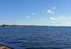 Vermont - Lake Champlain (Jim Strain) Tags: jmstrain grandisle vermont lake champlain