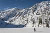 IMG_1767 (tbd513) Tags: newyears idaho snowboarding snowmobiling winter20172018
