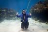 Two Thumbs Up (RoamingTogether) Tags: diving florida floridakeys ikelite ikeliteds51 johnpennekamp keylargo molassesreef nikon nikon181053556 nikond300 pennekampstatepark reef scuba scubadiving watersports
