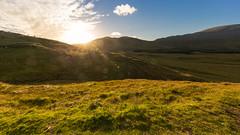 Ireland September 2016 (janeway1973) Tags: irland ireland irisch green beautiful county kerry sunset sonnenuntergang landschaft landscape