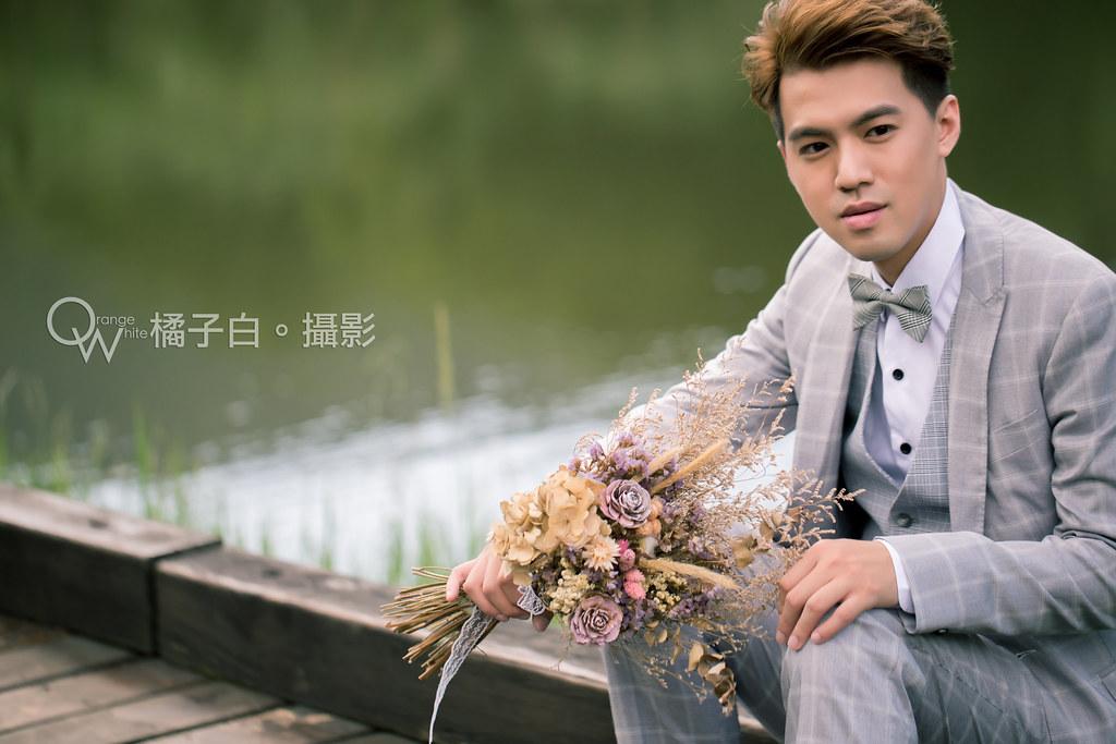 子毅+雅欣-215