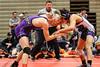 591A7129.jpg (mikehumphrey2006) Tags: 2018wrestlingbozemantournamentnoah 2018 wrestling sports action montana bozeman polson varsity coach pin tournament