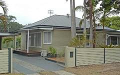 22 Cross St, Forster NSW