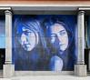 Rone CBD 2017-12-09 (5D_32A5281) (ajhaysom) Tags: rone streetart graffiti canoneos5dmkiii canon1635l melbourne australia