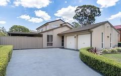 55 Laycock Street, Cranebrook NSW