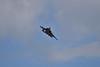 DSC_0821 (@bat1911) Tags: 三沢基地 航空祭 航空自衛隊 japanairselfdefenseforce jasdf f15 f15j イーグル eagle