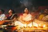 Religious Fasting Festival Rakher Upobash (Mirza Zahidul Alam Shawon) Tags: canon5dmarkiii canon 1740 bangladesh dhaka mirzazahidulalam ttl shawon religious festivals