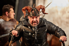 Opera Essentials: Verdi's <em>Rigoletto</em>
