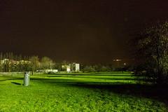 20171215-073 (sulamith.sallmann) Tags: landschaft natur berlin deutschland germany landscape mauerpark meadow nacht nachtaufnahme nachts nature night nightshot wiese deu sulamithsallmann