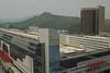 Img537017nxi_conv (veryamateurish) Tags: china shenzhen lowu louhu shangrilahotel