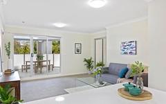 14/293-295 Mann Street, Gosford NSW