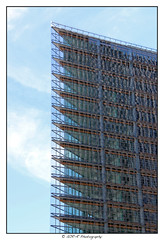 2016.07.22 Berlin 70 (garyroustan) Tags: berlin berliner allemagne allemand germany deutschland deutsch building architecture ville ciudad city