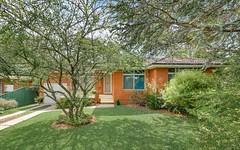 16 Murphy Street, Blaxland NSW