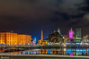 Salthouse Dock on 16th December 2017 (Bob Edwards Photography - Picture Liverpool) Tags: albertdock liverpool docks waterfront building touristattraction jessehartley philiphardwick bobedwardsphotography pictureliverpool