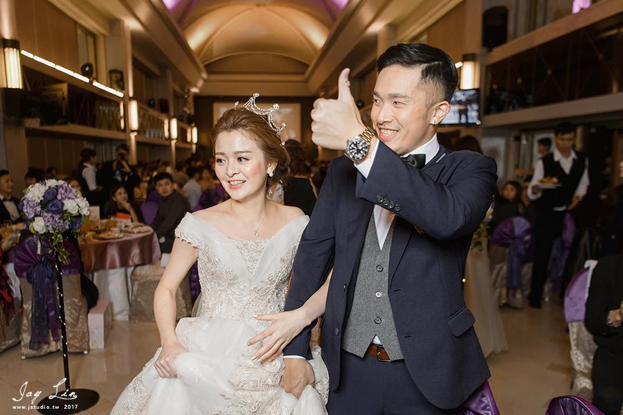 台北和璞飯店 晚宴 純宴客 婚攝 台北婚攝 婚禮攝影 婚禮紀實 JSTUDIO_0049