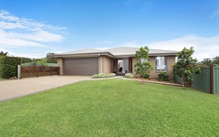 110 Riverbreeze Drive, Wauchope NSW