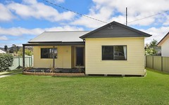 37 Rabaul Street, Lithgow NSW