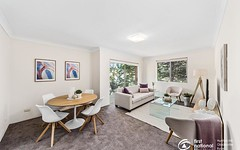 7/13 Curzon Street, Ryde NSW
